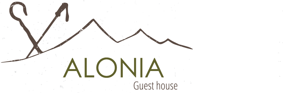 alonia-guest-house